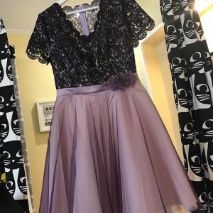 نمونه دوخت لباس