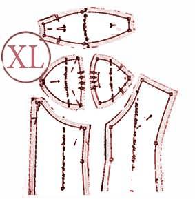الگوی تاپلکس42