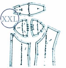الگوی تاپلکس44